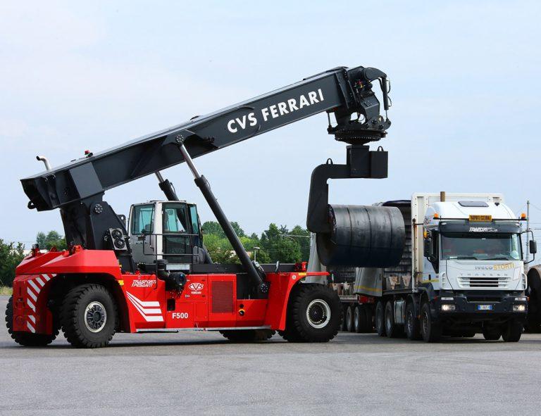 CVS-FERRARI-F500-Trasporti-pesanti-coil-th